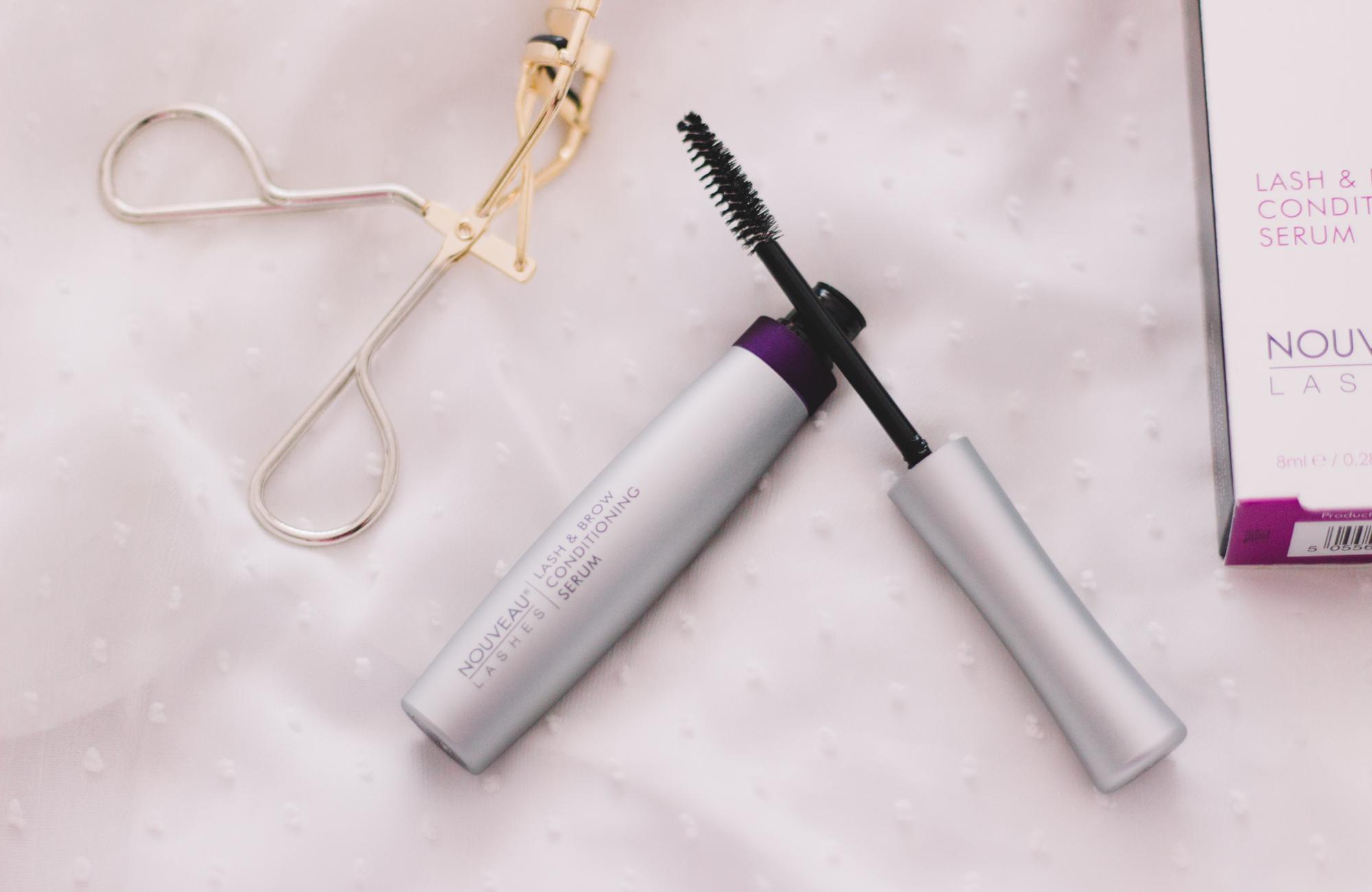 lvl-enhance-nouveau-lashes