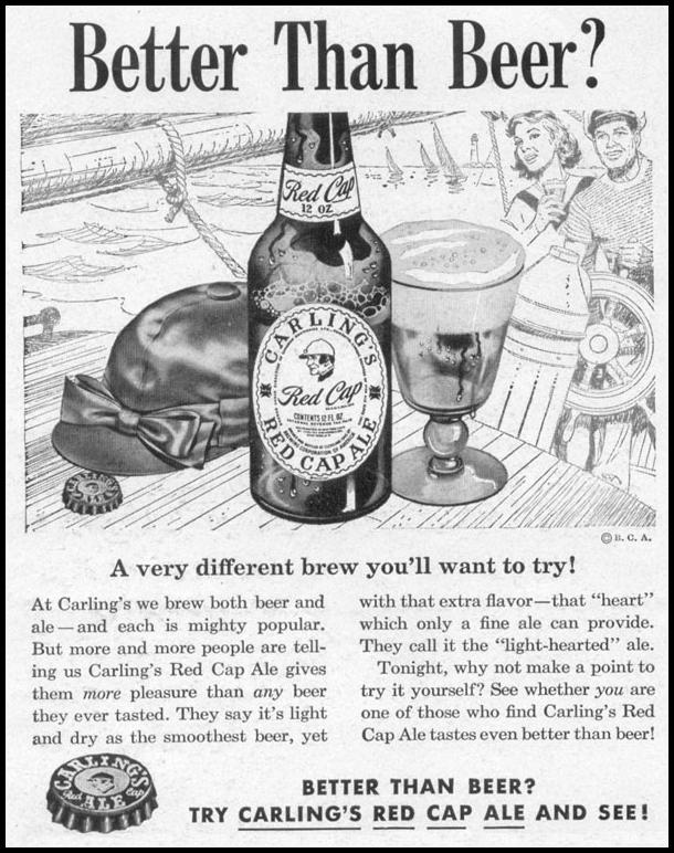 Carling-1952-better-than-beer