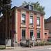 2017_06_21 Jugendhaus maison des jeunes Differdange