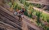 KTM 250 EXC TPI 2018 - 29