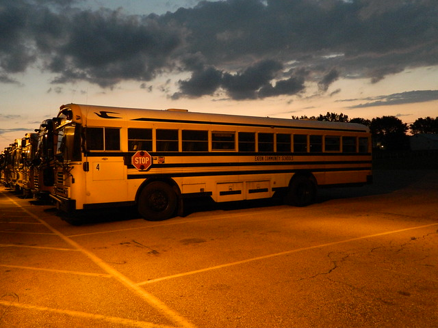Eaton Community Schools 4 (2), Nikon COOLPIX L120