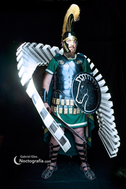 Romanos 1