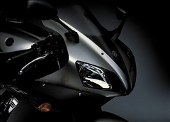 Yamaha YZF-R1 1000 2003 - 6