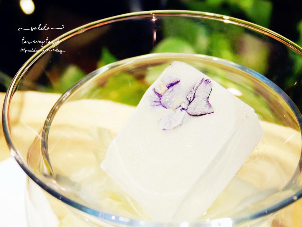 台北信義區花店咖啡館餐廳推薦FUJI FLOWER CAFE (45)