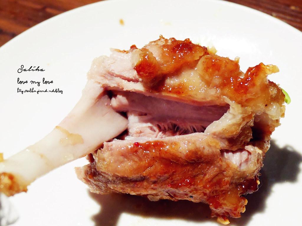 台北東區忠孝敦化站附近餐廳推薦Goodies Cuisine 好米亞晚餐義大利麵排餐