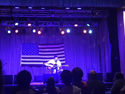 Damien Jurado (6/12/17)