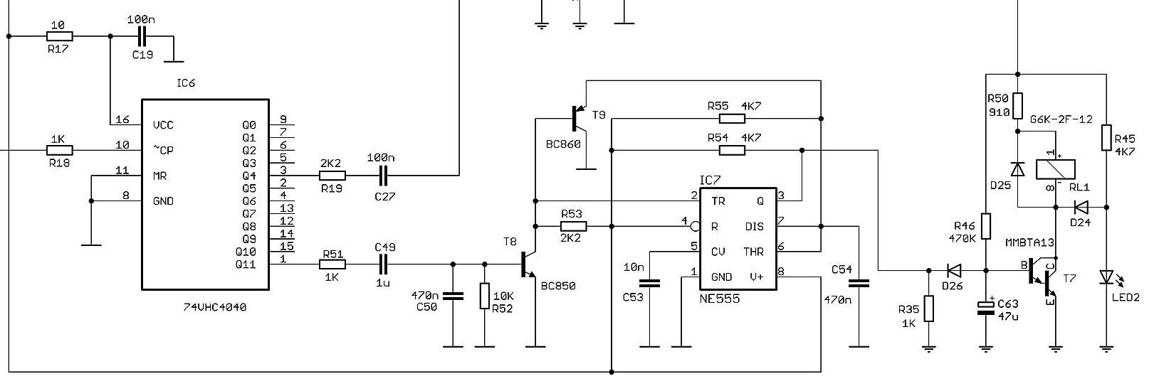 HDAC: schema elettrico 35283172335_302e1f16da_o_d