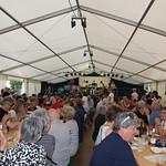 Quartierfest am 16. Juni 2017 im Kappelisacker Ittigen