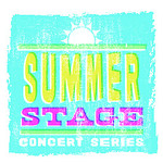 2017 Summer Stage Concert Series