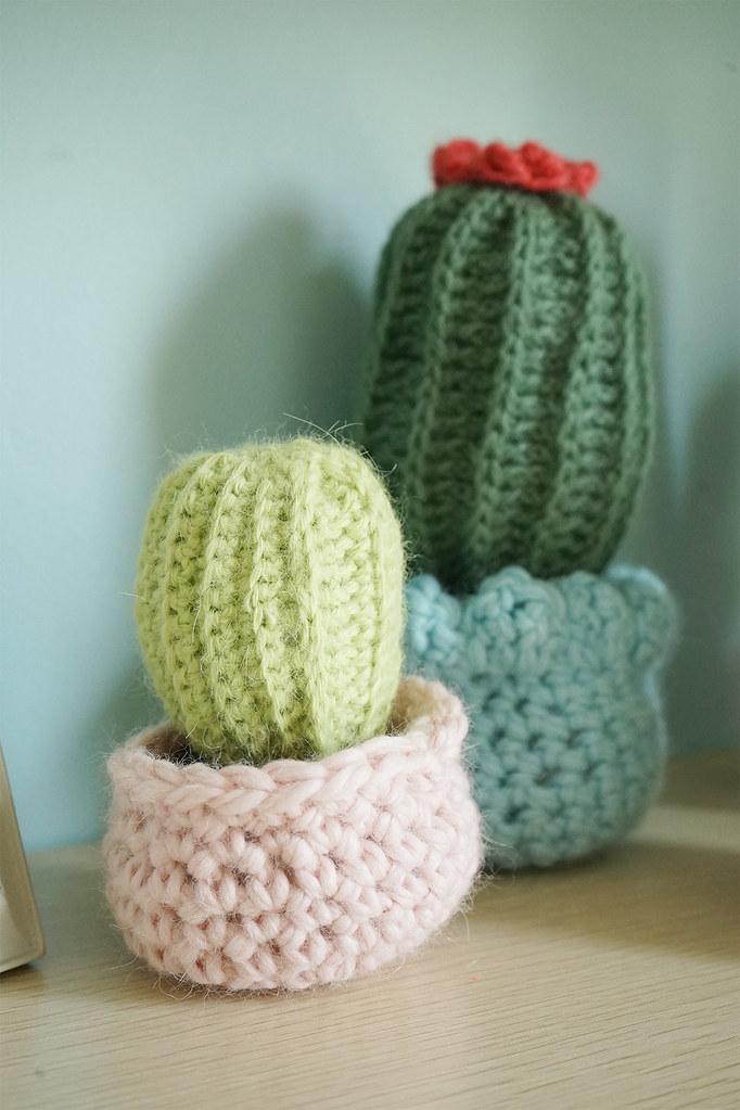 cactus crochetés maille name is Marienicolasalliot-04