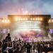 2017_Pinkpop_Justin_Bieber_Photo_Ben_Houdijk_LR-28