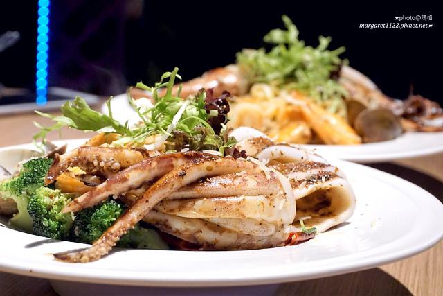 三峽美食|DPH重機餐廳
