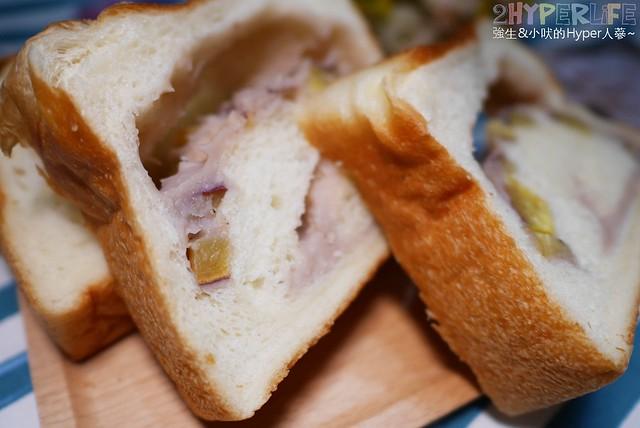 品麵包宅配 (3)