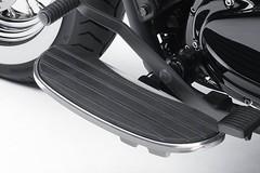 Kawasaki VN 900 Classic Special Edition 2014 - 5