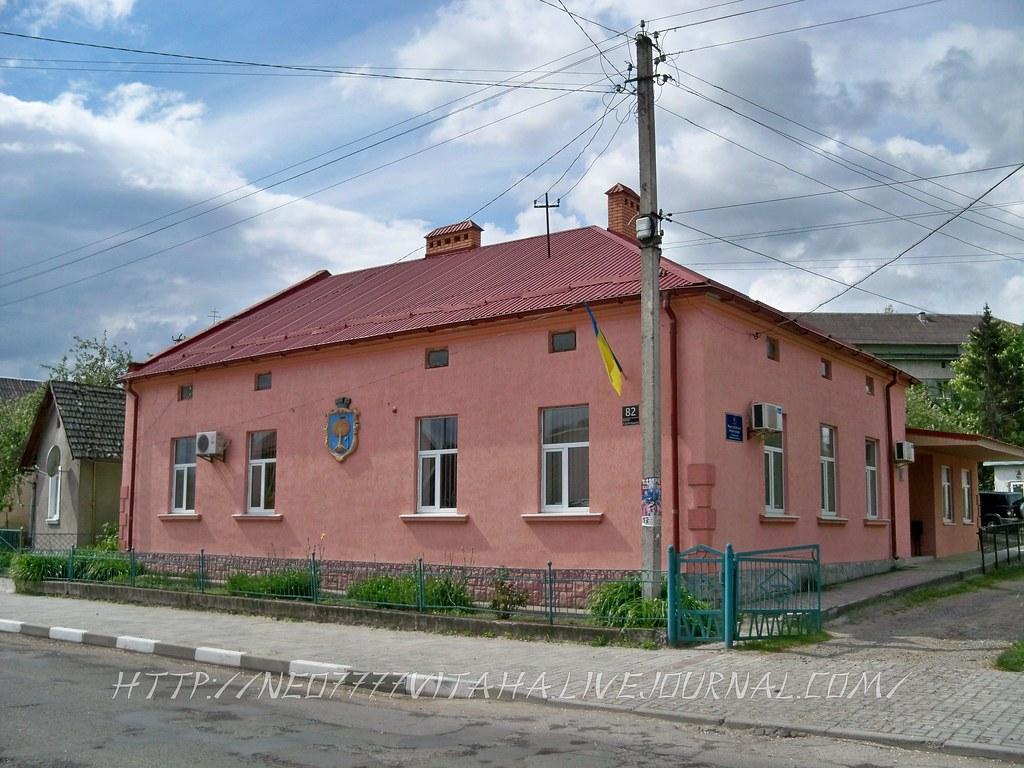 4. Миколаїв (6)