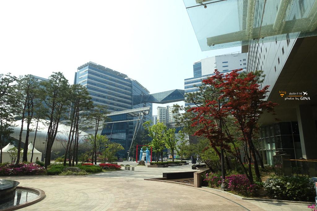 【MBC WORLD電視主題公園】韓國首爾追星必來.從主播體驗/現實中的新聞台/錄音/綜藝節目現場參觀(需先預約) @GINA環球旅行生活|不會韓文也可以去韓國 🇹🇼