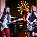 The Accidentals in Denver