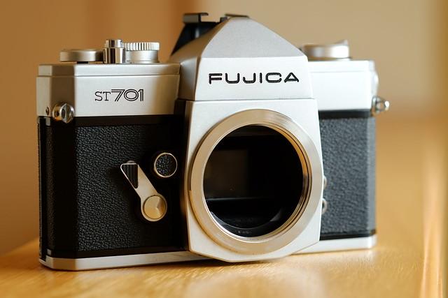 DSCF3435, Fujifilm X-Pro1, XF60mmF2.4 R Macro