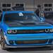 SRT Dodge Challenger (WannaGoFast, Clayton, GA)