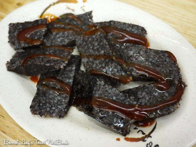 zhong-dian-zhan-duck-rice (18)
