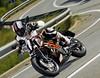 KTM 390 DUKE 2014 - 11