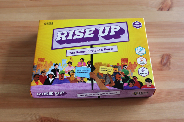 riseup-product01 - photo credit Molly McLeod