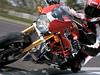 Ducati 998 MONSTER S4Rs 2006 - 21