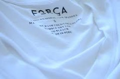 Men's Luxury Undershirts