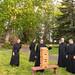 Monks Jenga 2017-32.jpg