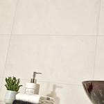 Concept white WC porm2 Amb05