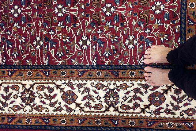 20160510_094714 Carpet Gallery Cappadocia5crw