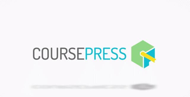 Coursepress pro WordPress Plugin free download