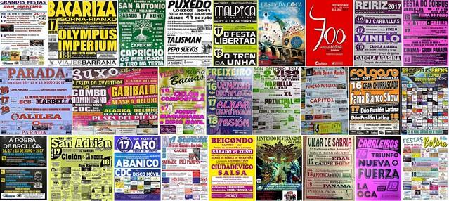 Festa_a_Festa_2017_-_Semana_de_Santo_Antón_e_Corpus_1