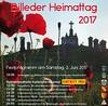 Banner Heimattag 2