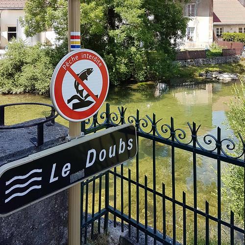 Doubs (8) Quelle 20170705_130406