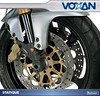 miniature Voxan 1000 CAFE RACER 2010 - 27