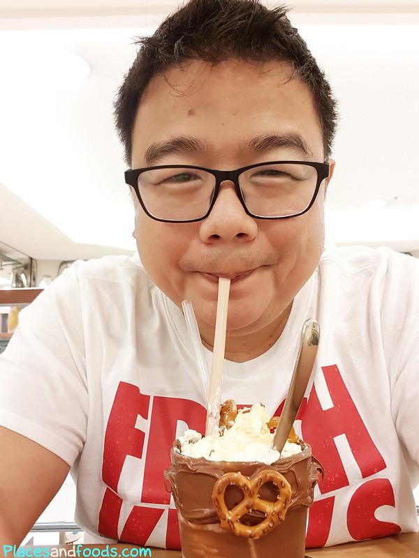 patissez malaysia freakshake wilson ng