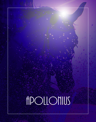 Apollonius005