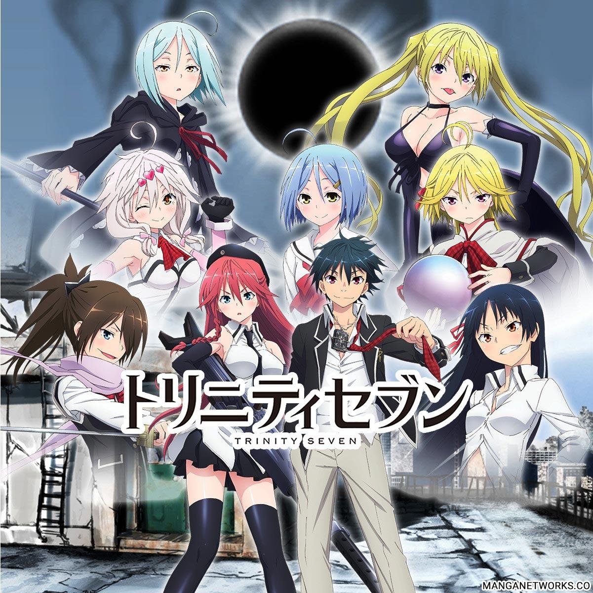 34988696872 67ab77cf29 o 6 bộ anime tương tự như Akashic Records có thể bạn sẽ thích