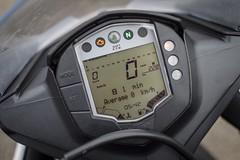 KTM RC 390 2014 - 13