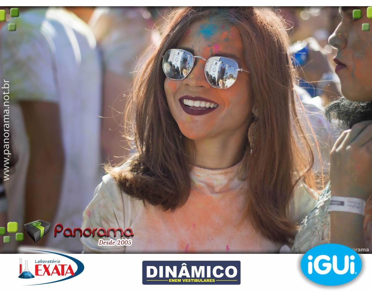 PaNoRaMa COD (153)