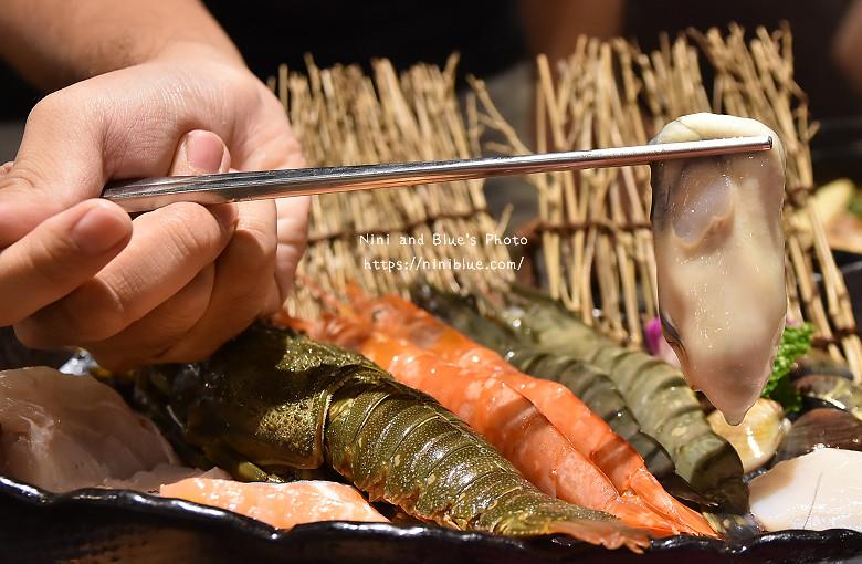 太平火鍋美食小胖鮮鍋26