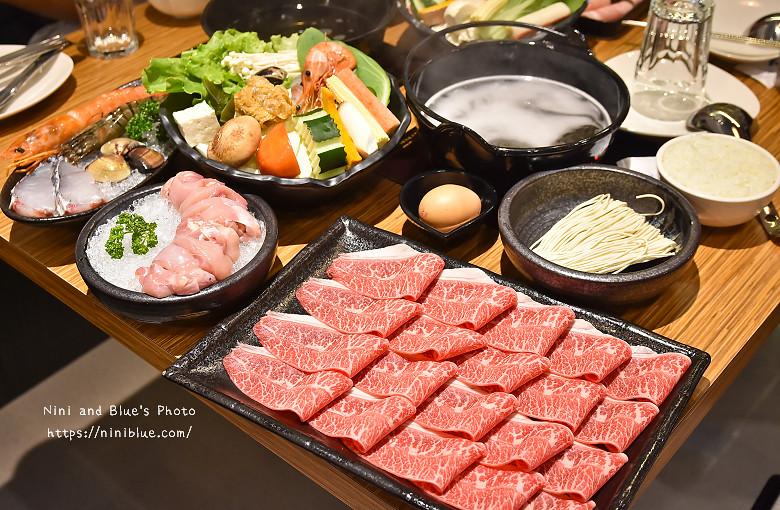 太平火鍋美食小胖鮮鍋10