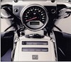 Honda VTX 1800 C 2002 - 6