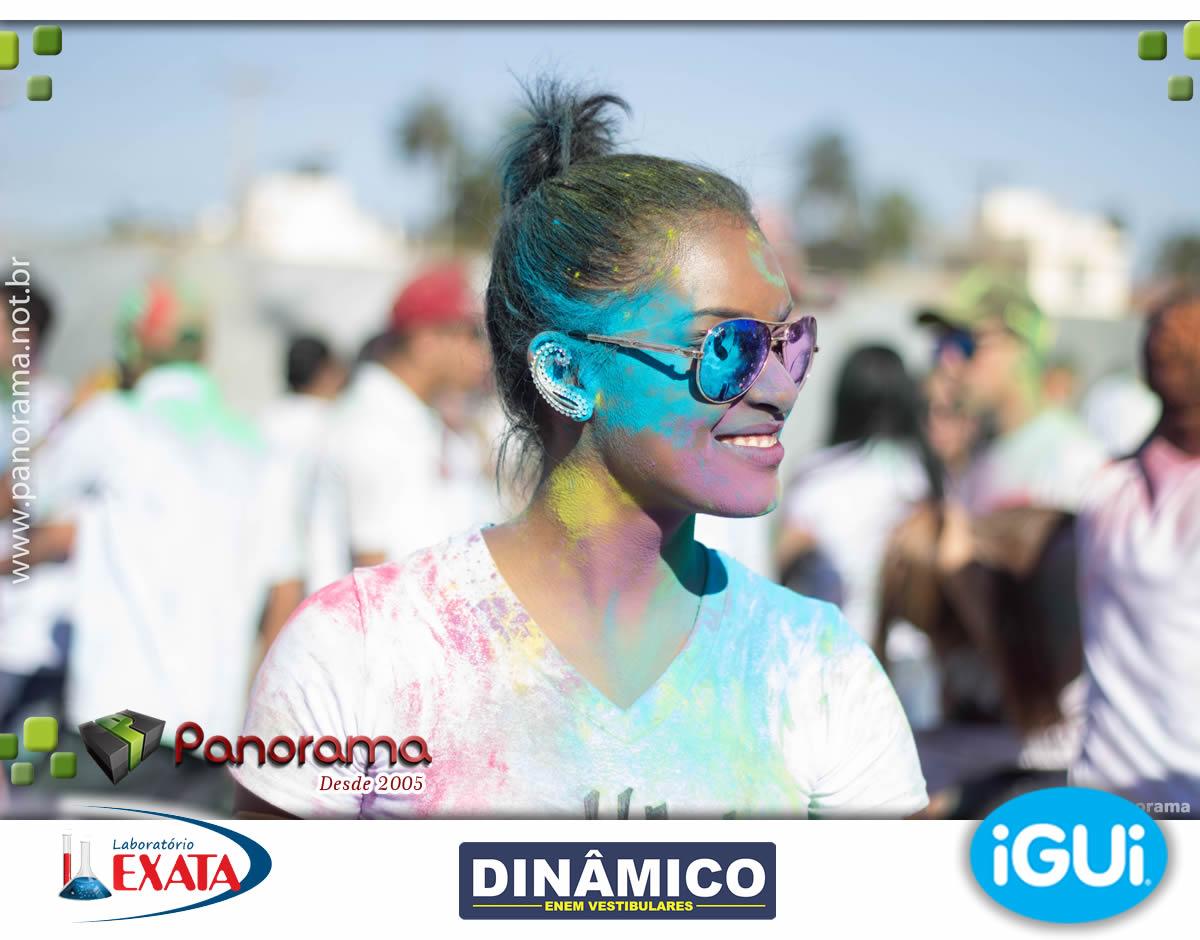 PaNoRaMa COD (182)