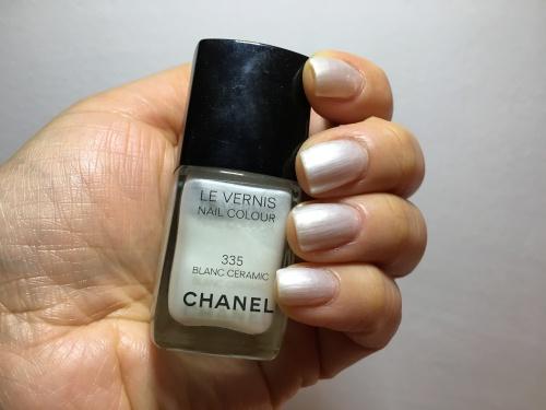 blanc ceramic335 1a_zpshp3hyiar