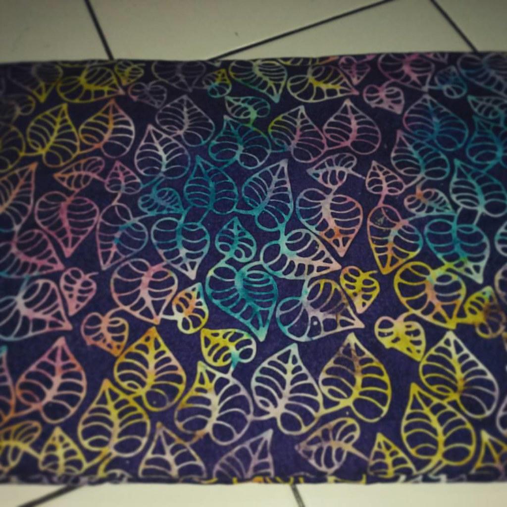 Koleksi Batik Solo Modern Bybatikbumicoms most interesting