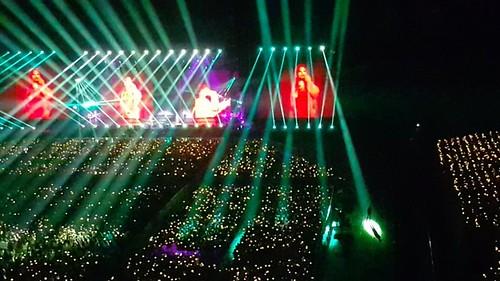 G-Dragon ACT III MOTTE in Seoul (68)