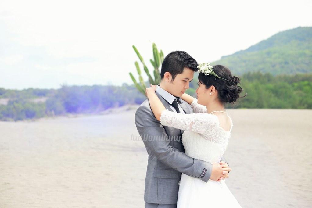 PW2_ItutBambang