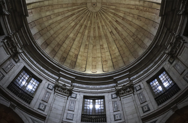 Panteão Nacional (National Pantheon)